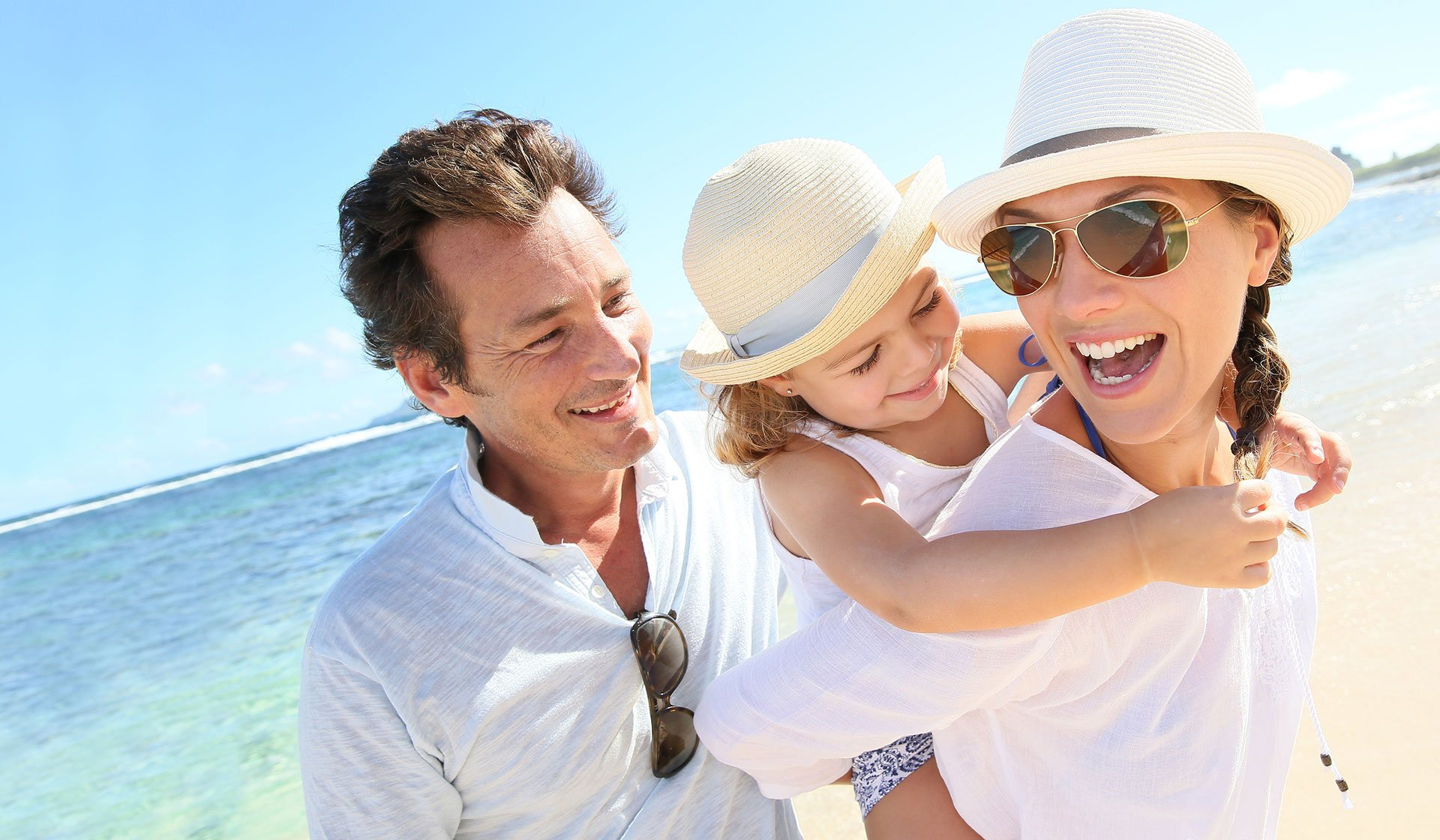Miramar Beach FL Family Dentist