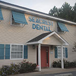 General Dentistry Miramar Beach FL