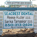 Family Dentistry Miramar Beach FL